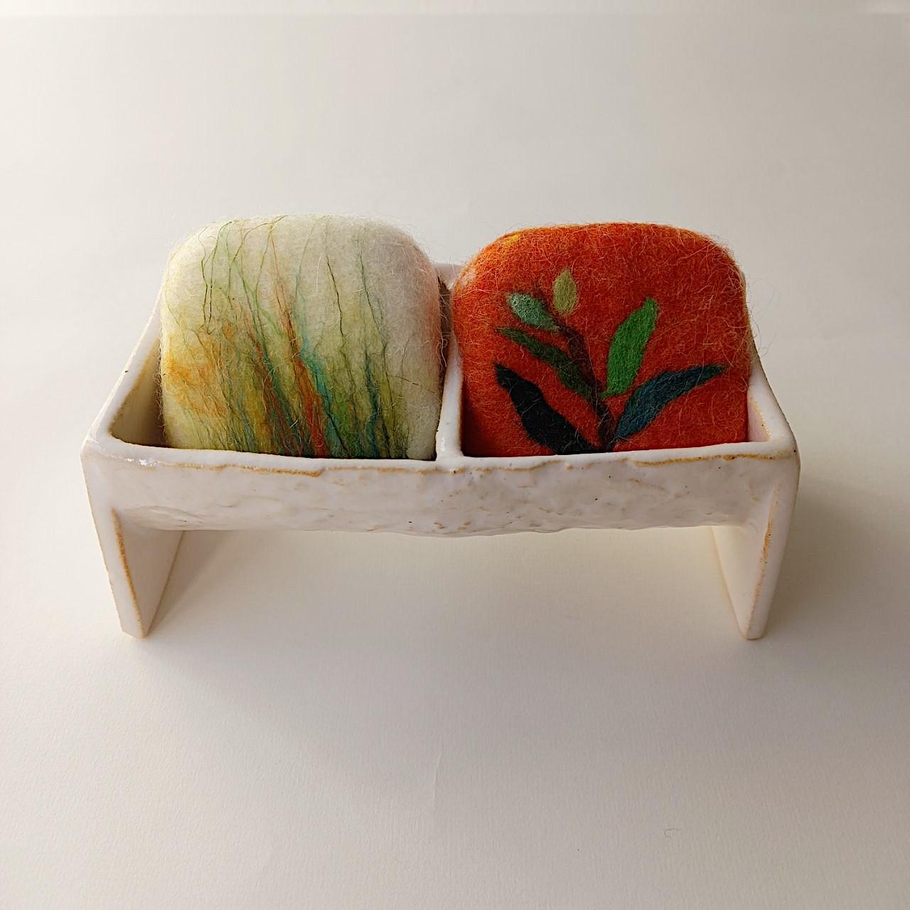 beneficios jabón artesanal