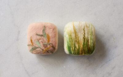 ¿Conoces cuáles son los beneficios del jabón artesanal? ¿Y sus usos en nuestra piel? ¡Te lo contamos!
