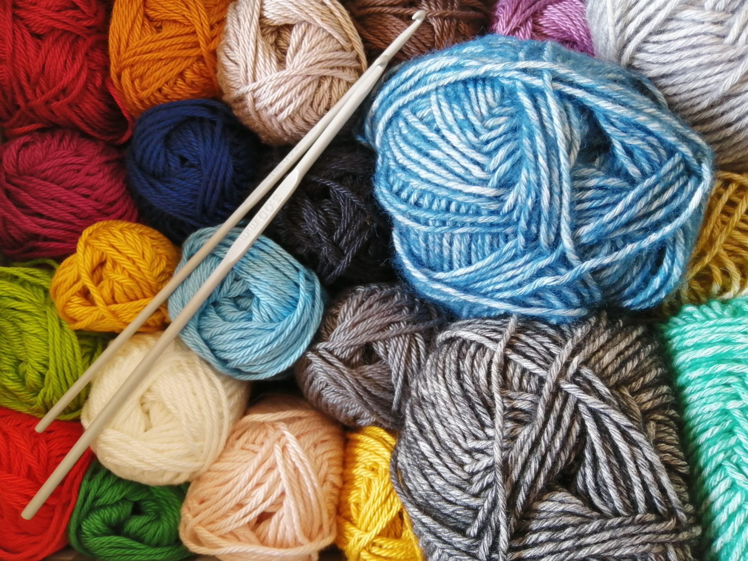 uso lana jabones artesanales